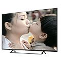 歌林65吋電視