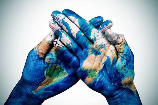 歌林-生活小知識-省水-環保
