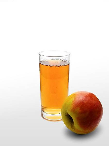 歌林-生活小知識-馬鈴薯蘋果汁