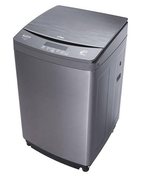 歌林-洗衣機推薦-11公斤洗衣機