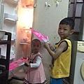 我想要歌林230L雙門電冰箱 (KR-223S01)01.jpg
