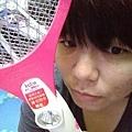 我想要歌林230L雙門電冰箱 (KR-223S01).jpg