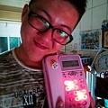 我想要歌林移動式空調冷氣-冷暖系列 (KD-301M05)02.jpg
