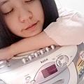 歌林移動式空調冷氣-冷暖系列-參賽者劉怡廷.jpg