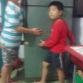 歌林230L雙門電冰箱 (KR-223S01)-參賽者王秀文