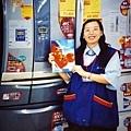 歌林230L雙門電冰箱-參賽者Mizutsuki Guanin.jpg