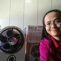 歌林11KG單槽變頻洗衣機-參賽者劉春玉.jpg