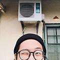 歌林230L雙門電冰箱-參賽者梅花鹿.jpg