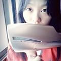 歌林移動式空調冷氣冷暖系列-參賽者Ting Wu.jpg