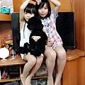歌林230L雙門電冰箱-參賽者陳淑珍.jpg