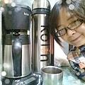 歌林移動式空調冷氣冷暖系列-參賽者Hsiu Fen Hsieh.jpg