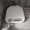 歌林230L雙門電冰箱-參賽者Roxanne Zeng.jpg
