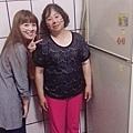 歌林230L雙門電冰箱-參賽者黃秋生.jpg