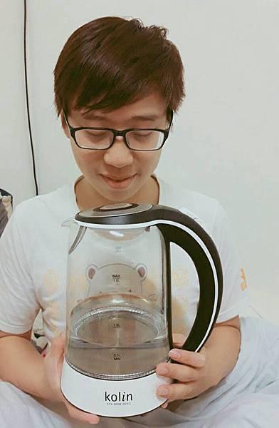 歌林11KG單槽變頻洗衣機-參賽者許毓祺.jpg