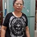 歌林230L雙門電冰箱-參賽者Chang-chiang Hsieh.jpg