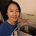 歌林11KG單槽變頻洗衣機-參賽者Pine DaSing.jpg