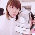 歌林230L雙門電冰箱-參賽者王詩閔.jpg