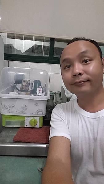 歌林11KG單槽變頻洗衣機-參賽者彭順星.jpg