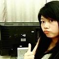 歌林49吋液晶顯示器-參賽者葉旺旺.jpg