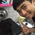 歌林49吋液晶顯示器-參賽者陳布布.jpg