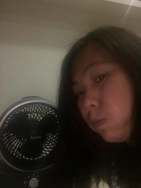 歌林230L雙門電冰箱-參賽者美琪林.jpg