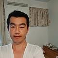 歌林移動式空調冷氣冷暖系列-參賽者李昆旭.jpg