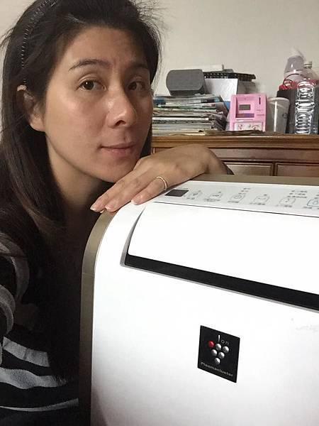 歌林230L雙門電冰箱-參賽者偕珮雯.jpg