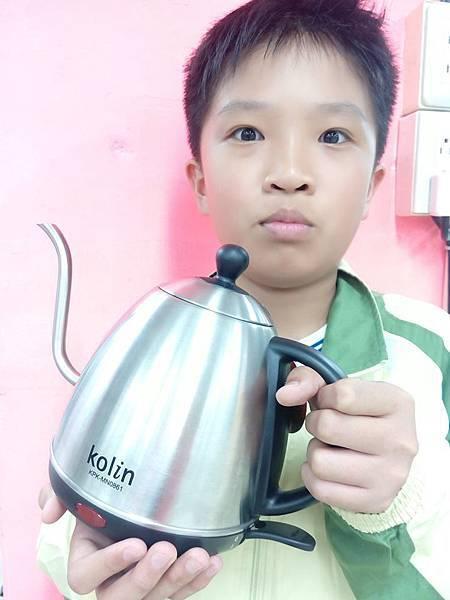 歌林11KG單槽變頻洗衣機-參賽者Chia-hui Yu.jpg