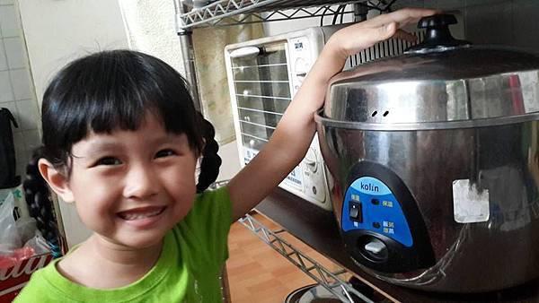 歌林11KG單槽變頻洗衣機-參賽者許雅欣.jpg