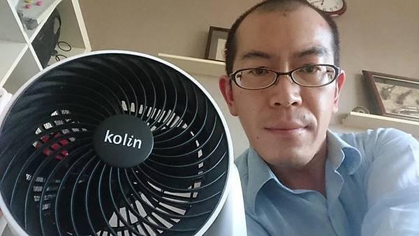 歌林49吋液晶顯示器-參賽者周志炫.jpg