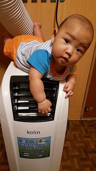 歌林11KG單槽變頻洗衣機 (BW-11V01) -參賽者林慧雯.jpg