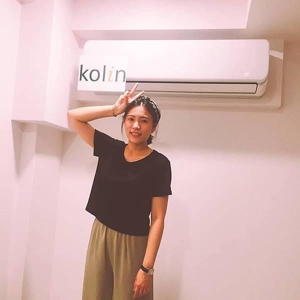 移動式空調冷氣冷暖系列 (KD-301M05)-參賽者Sabrina Lin.jpg