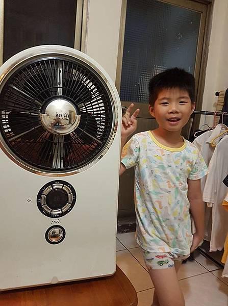 移動式空調冷氣冷暖系列 (KD-301M05)-參賽者葉小軍.jpg