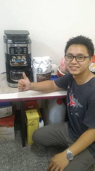 歌林11KG單槽變頻洗衣機-參賽者蔡伯隆.jpg