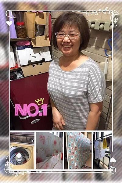歌林11KG單槽變頻洗衣機-參賽者Ying Li Zi.jpg
