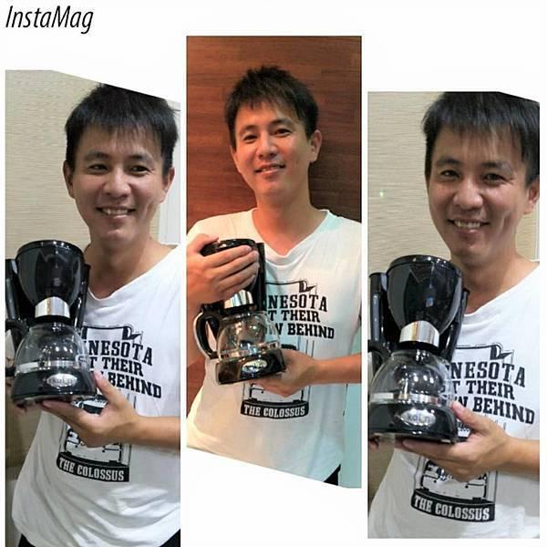歌林230L雙門電冰箱-參賽者Lin Yu Siang.jpg