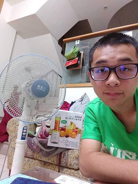 歌林移動式空調冷氣冷暖系列-參賽者吳奕勳.jpg