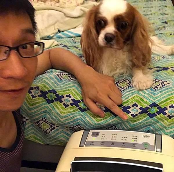 歌林11KG單槽變頻洗衣機-參賽者陳坤.jpg