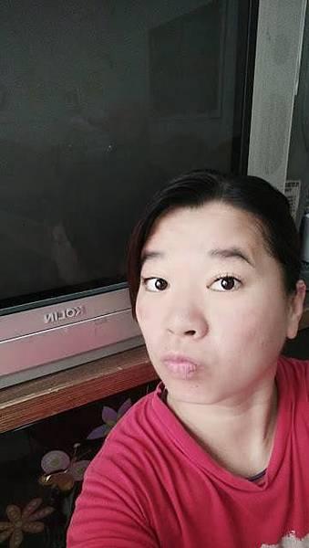 歌林43吋LED顯示器-參賽者Landy Chiu.jpg