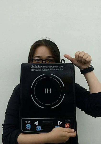 歌林43吋LED顯示器-參賽者米飛.jpg