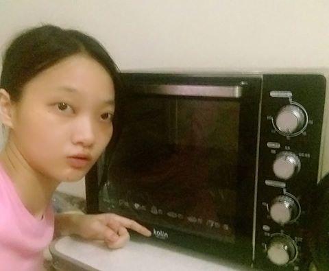 歌林11KG單槽變頻洗衣機-參賽者Huang Yuri.jpg