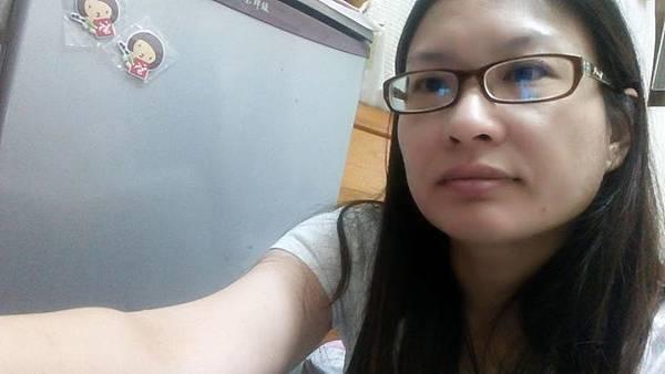 歌林移動式空調冷氣冷暖系列-參賽者Jessica Wang.jpg