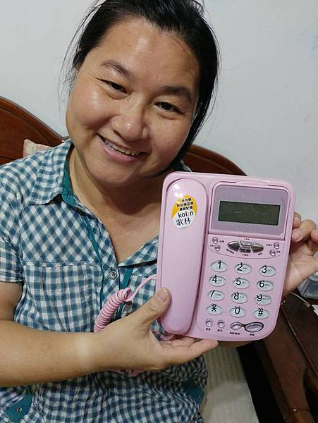 歌林230L雙門電冰箱-參賽者洪珮珮.jpg