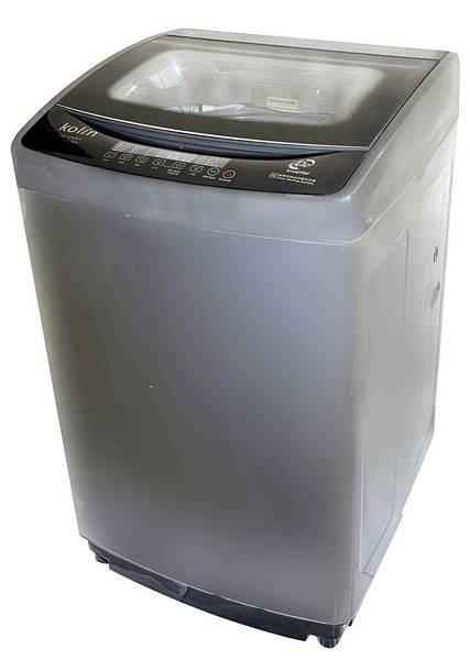 歌林省電洗衣機