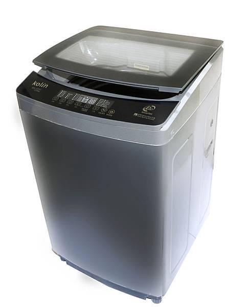 歌林17KG洗衣機