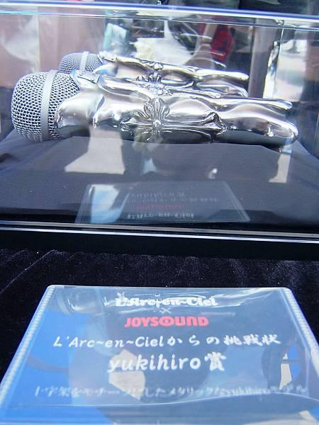 yukki_mic_1