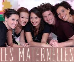 bg_maternelles_lig