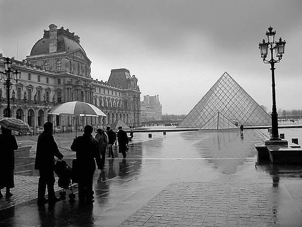 paris_romance