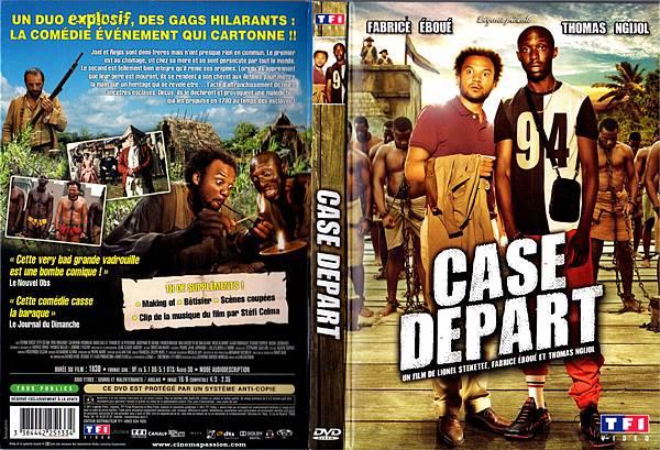 Case_depart-15113708122011