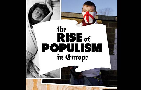 the-rise-of-populism-in-europe_Riso_of_Populism_695_443_s_c1